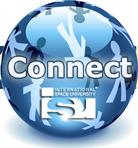 Connect2ISU