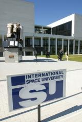 ISU News