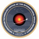 IT Ops office of the International Space University