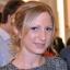 Catherine Bilger