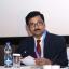 Partha Pratim Ghosh