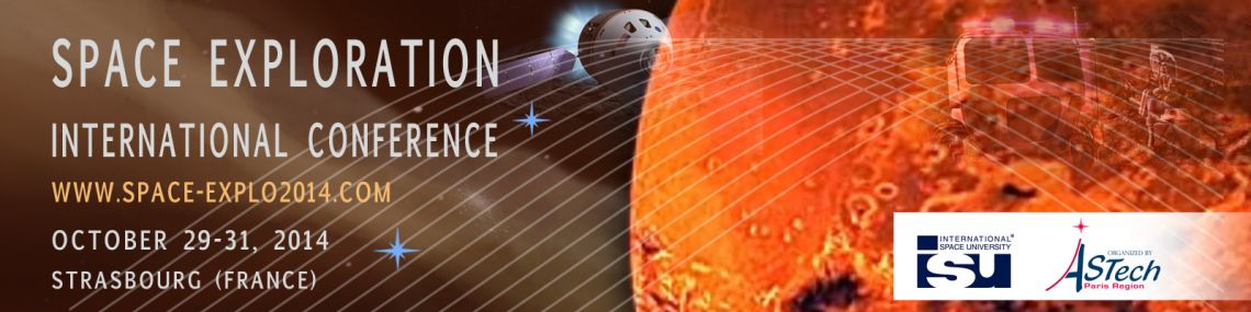 Space Exploration Conference