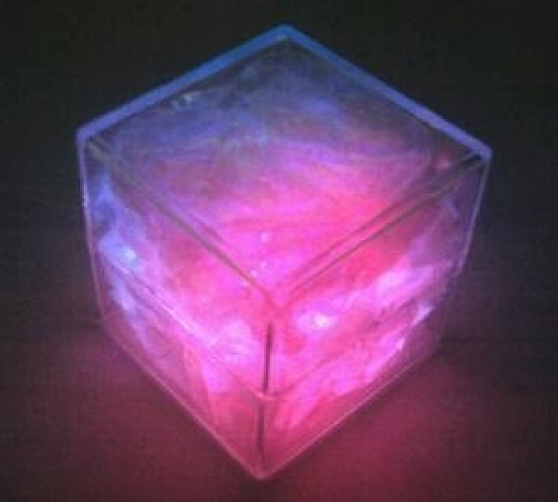 SpaceBox Users Group