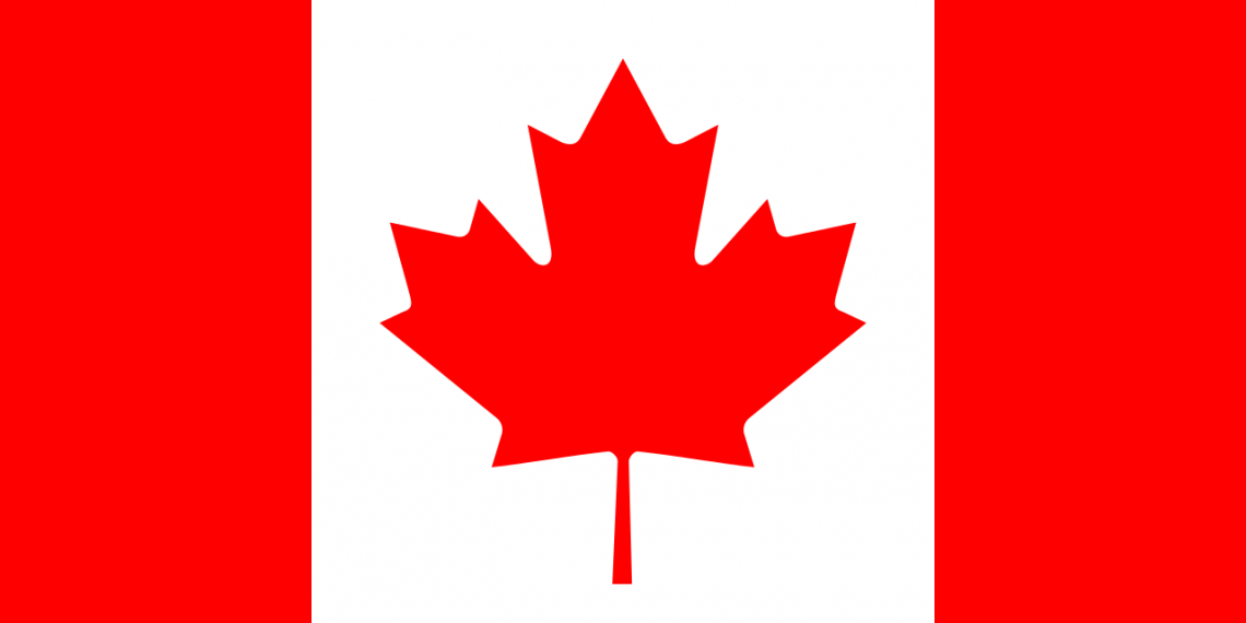 CAISU (Canada)