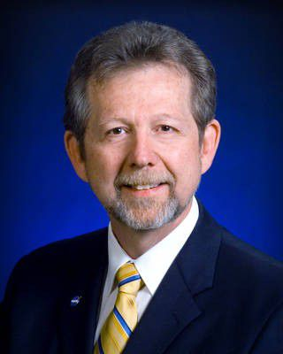 Dr. Jim Green ISU faculty, who lectures nearly every year in the SSP and sometimes at the MSS, has been named as the NASA Chief Scientist effective 01 May 2018!NASA Announces New Chief Scientist - More under...https://www.nasa.gov/press-release/nasa-announces-new-chief-scientisthttps://science.nasa.gov/about-us/leadership/dr-jim-green